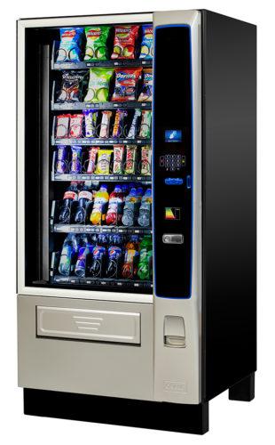 Merchant-Media-4-Keypad-Snack-Bottle-View