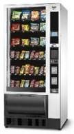 Evoca Samba Touch 6-36 Snack ETL
