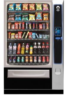 merchant-media-6-vending-machine-touchscreen-version