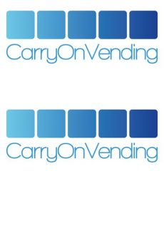 carryonvending logo