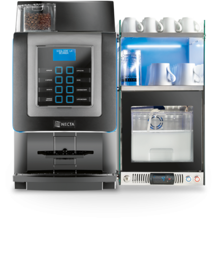 koro-prime-espresso-fresh-milk_specs_2x