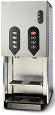 coffetek-mini-excel-846-instant-drinks-vending-machine-tabletop