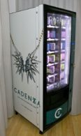 Jewellery Items (Coffetek)