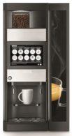 Wittenborg 9100 Espresso Only
