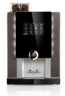LaRhea Grande V2 Premium Touch